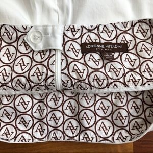 Adrienne Vittadini Skirts - Adrienne Vittadini skirt